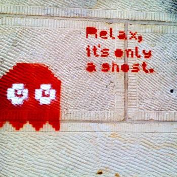 ghost001_titel_v2