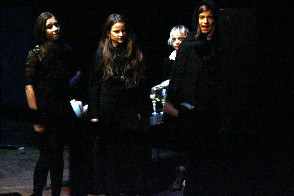 Vampiraten